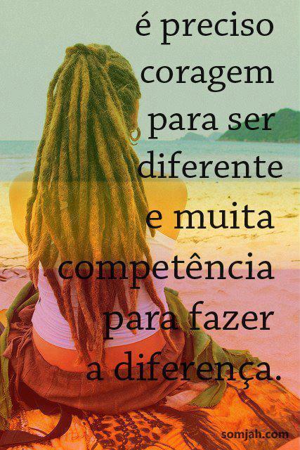 Frases De Reggae Amor Frases E Mensagens Em Imagens Hd